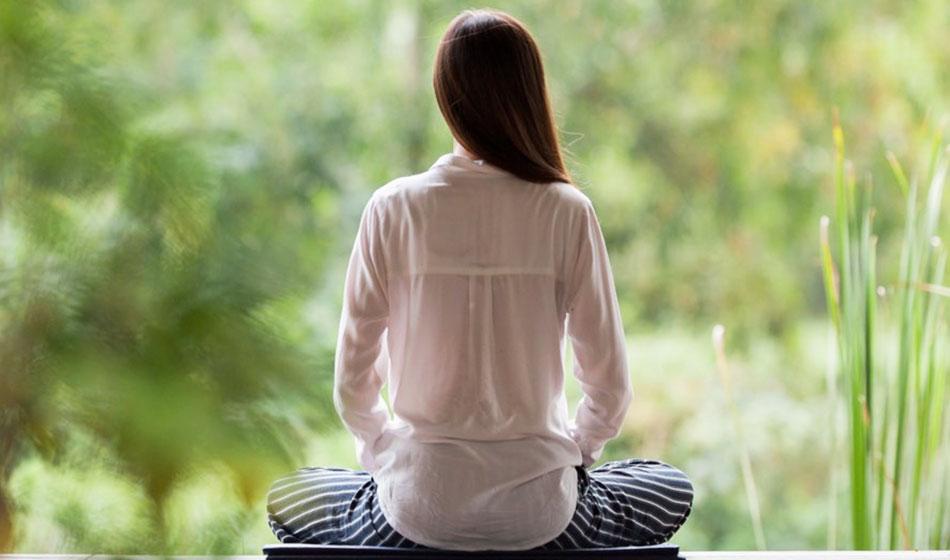 beneficios fisicos de la meditacion